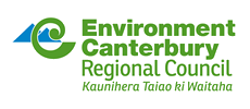 Erosion and Sediment Control Toolbox for Canterbury